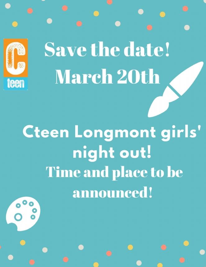 CTeen Girls.jpg
