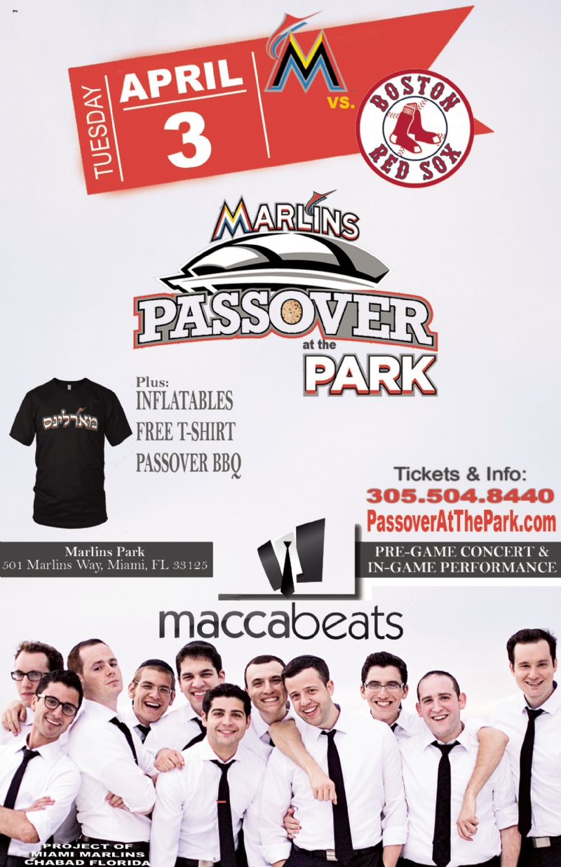 Passover at the Park Flyer 2018 Maccabeats (2).jpg