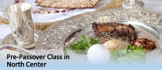 Passover Class.jpg