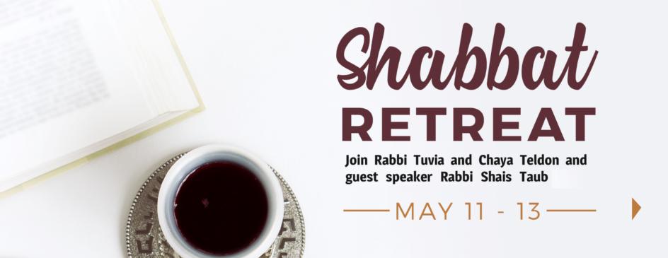 Shabbat Retreat - May2.jpg