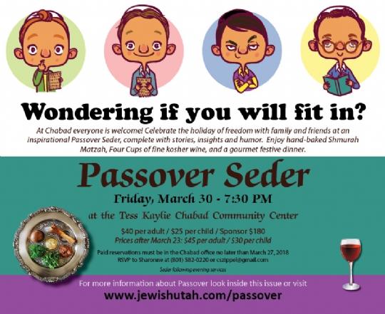 Pesach 5778 Seder Utah.jpg