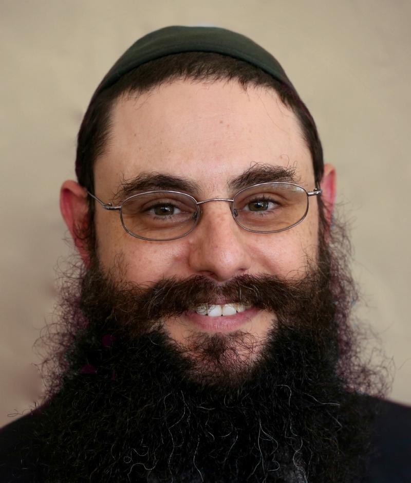 Shapiro-Rabbi-Peretz-cropped.jpg