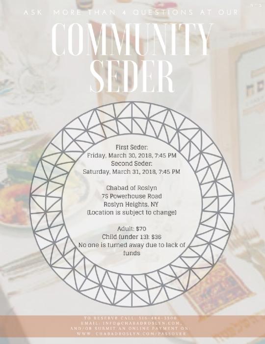 Community Seder Complete.jpg