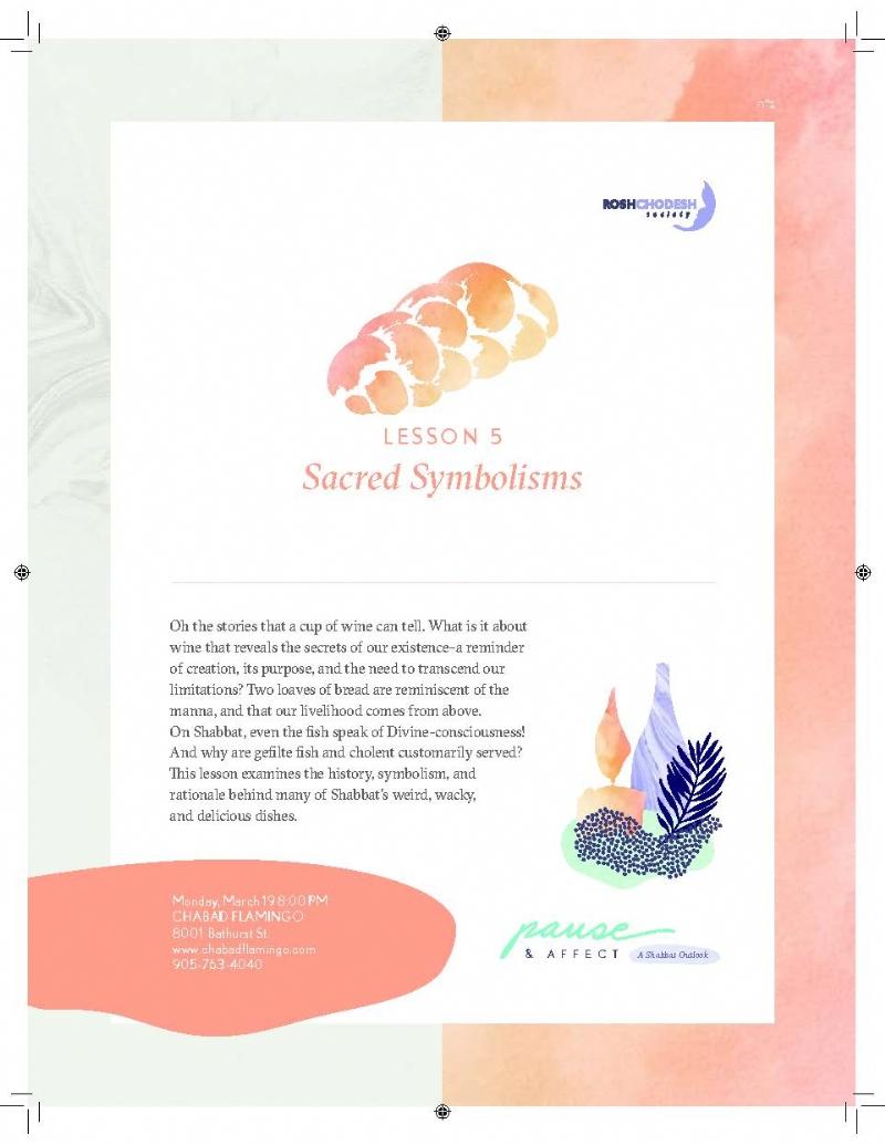 lesson 5 flyer.jpg