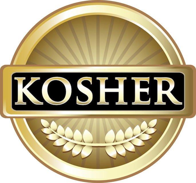 Image result for kosher
