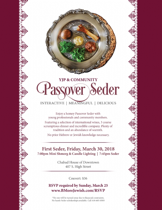 pesach-at-chabad_wide.jpg