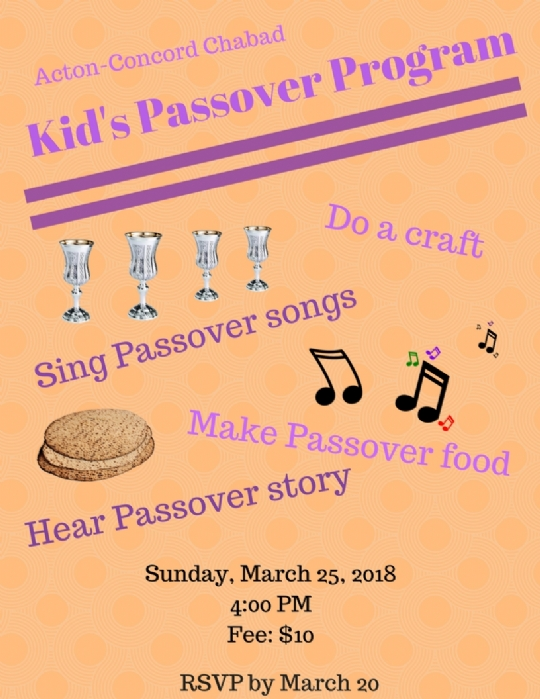 Kid's Passover Program (1).jpg