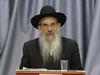 Pesach Halacha Class with Rabbi Bell, Part 1