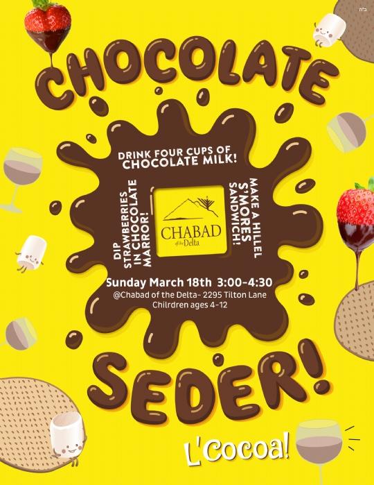 Chocolate_Seder_Editable.jpg