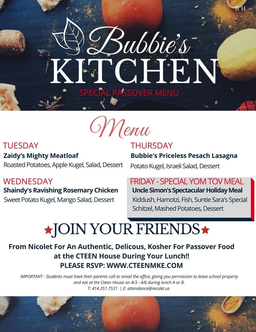 Bubbie's Kitchen.jpg