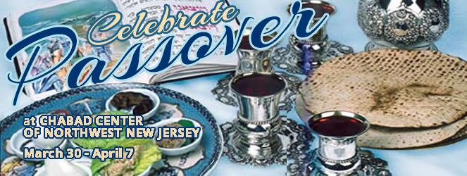 Seder-Banner.png