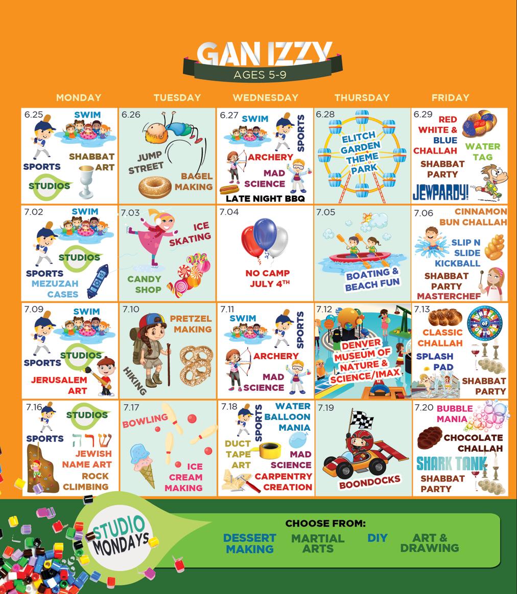 ganizzy (1).png