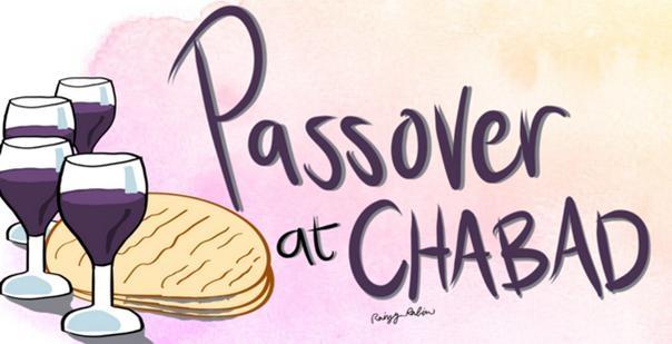 pass at chabad.jpg