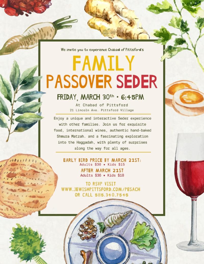 pittsford_Community_Pesach_Seder.jpg