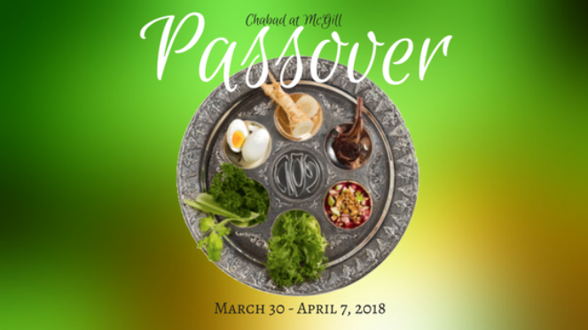Passover (1).png