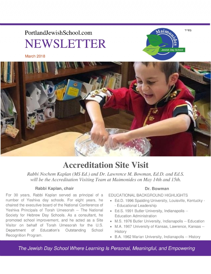 Newsletter, March 2018-page-001.jpg