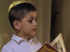 The Many Faces of Passover