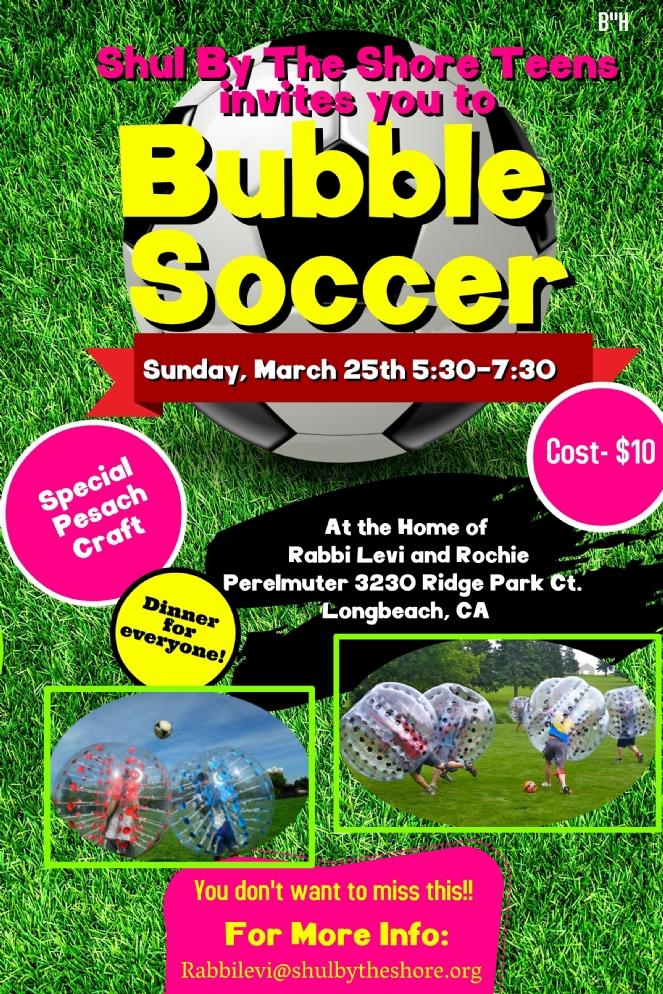 bubble soccer new.jpg