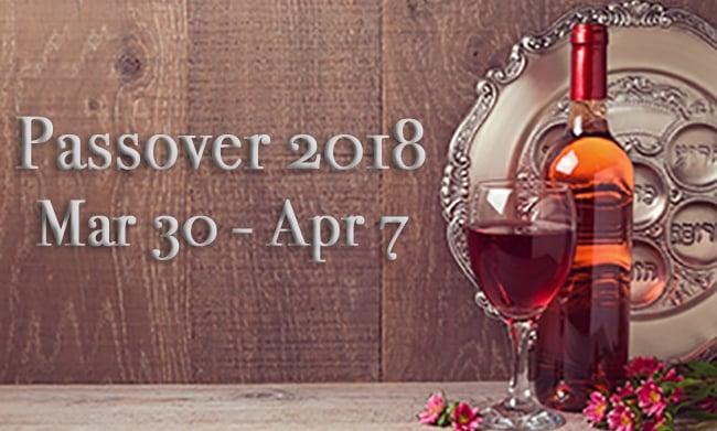 Passover 2018.jpg