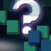 FAQ: Death and Reincarnation - 2