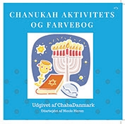 chanukah activity book.jpg
