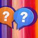 FAQ: Health