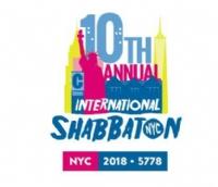 Voyage à NYC 2018