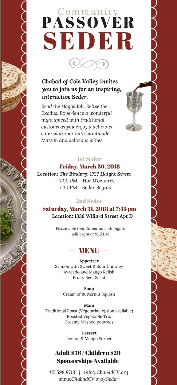 Pesach Seder Cole Valley.jpg