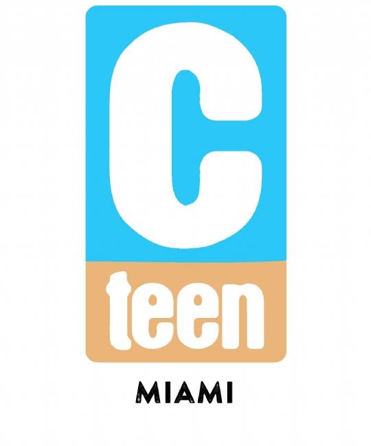 CTEEN Miami.jpg