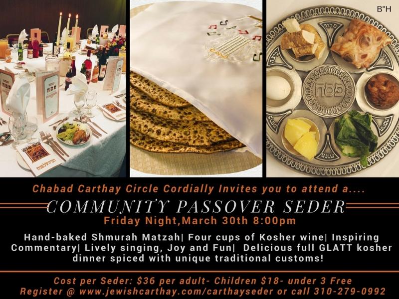 Carthay Seder 2018 (2).jpg