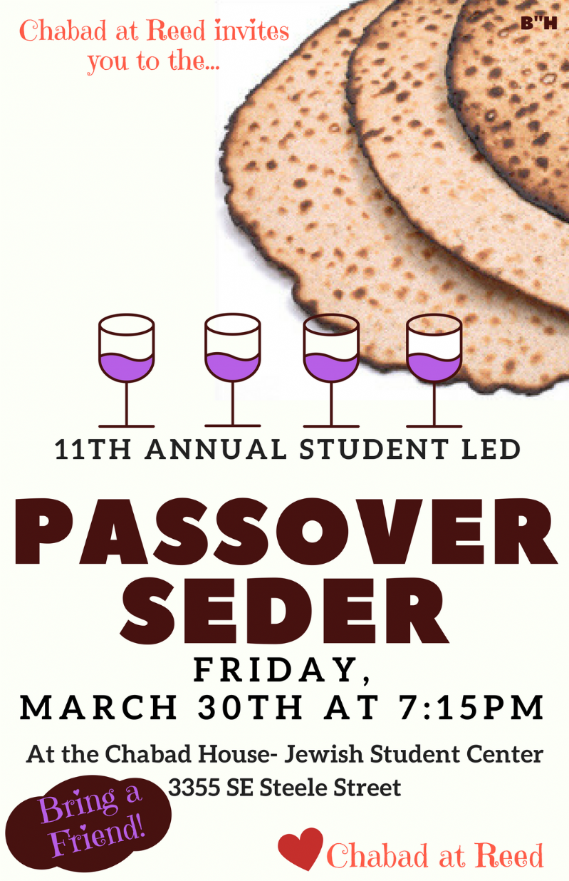 passover flyer(3).png