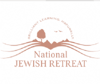 National Jewish Retreat - Providence, Rhode Island