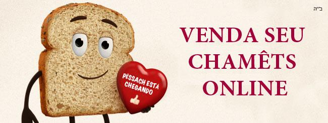 Venda_de_chamets_online.jpg
