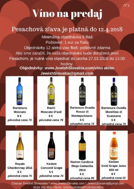 Wine for sale (1).jpg