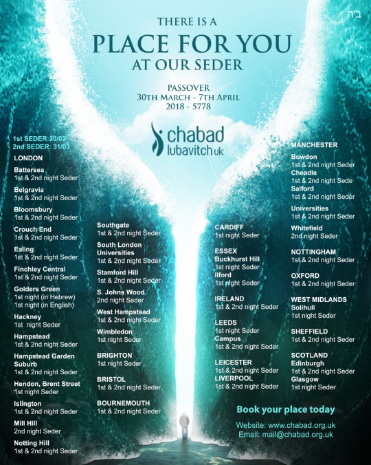 Chabad Pesach 2018 poster.jpg