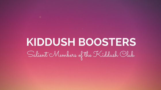 Kiddush Boosters.png