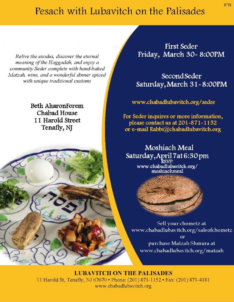 Pesach Seder 5778.jpg