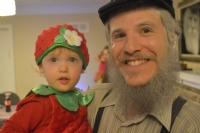 The Purim Part - Community