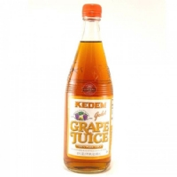 kedem grape juice gold.jpg