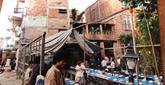 30 Years in Kathmandu: How World's Largest Seder Transformed Jewish Life in Asia
