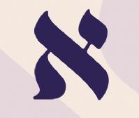 Read it in Hebrew
