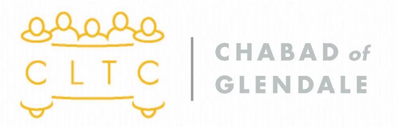 Chabad of Glendale LOGO.jpg