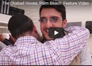 Video: Chabad Feature Video