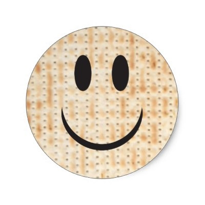 passover_sticker_circle_happy_matzah-.jpg