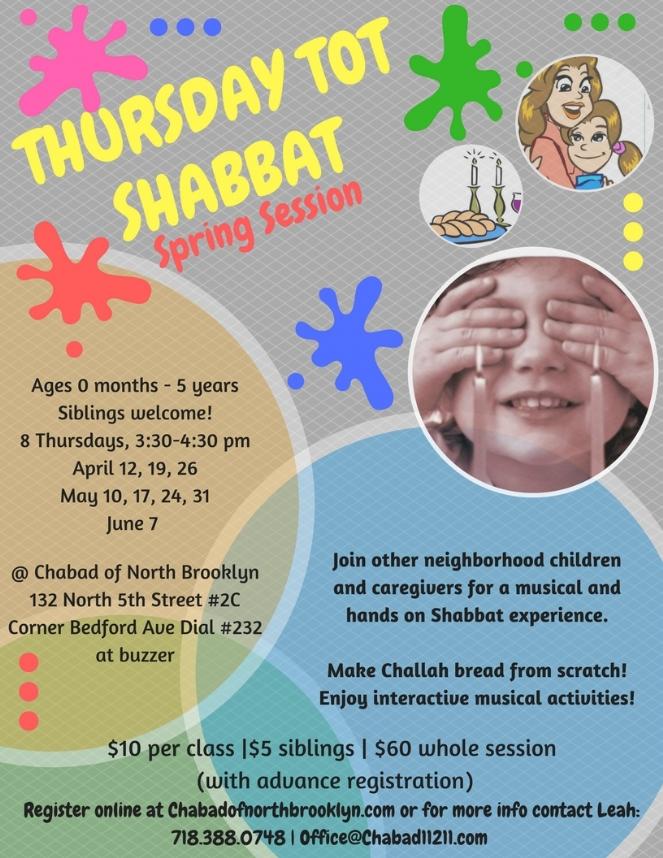 Tot Shabbat Flyer Spring 2018 (1).jpg
