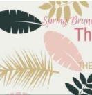 JWC Spring Brunch with Ruchie Freier