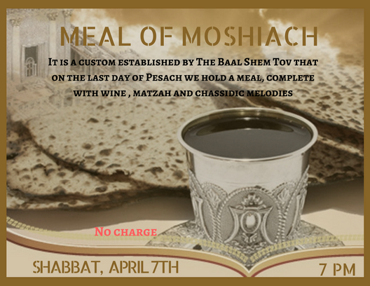 MEAL OF MOSHIACH.png