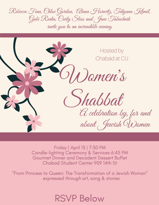 Women's Shabbat RSVP Website.png
