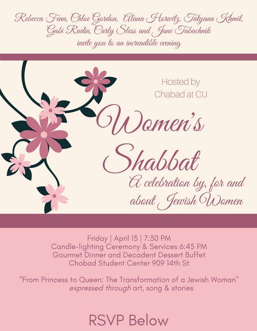 Women's Shabbat RSVP Website.png