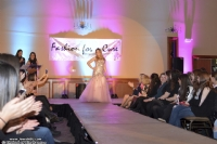 Fashion for a Cure
